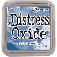 http://cards-und-more.de/de/ranger-tim-holtz-distress-oxides-ink-pad-faded-jeans.html