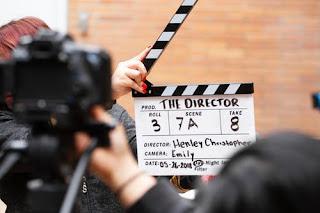 Daftar Film Indonesia Terlaris Sepanjang 2018