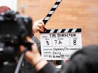 Daftar Film Indonesia Terlaris Sepanjang Tahun 2018