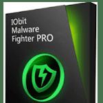 Hi VPN Pro – Unlimited Proxy & Hotspot v1 1 5 136 Unlocked