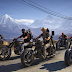 Travel The Narco Road In Ghost Recon Wildlands