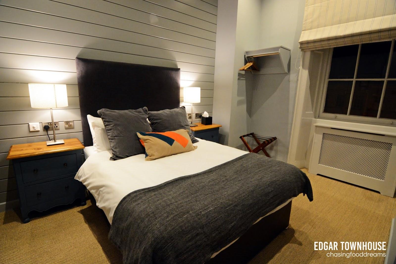 Hotel London Value For Money