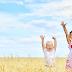 Çocuklarla İlk Görüşme Eğitimi