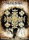 Kerajaan Nunusaku Dan Penyebab Kehancurannya