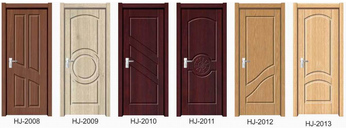 images models of house doors & This 51 Models and tips for minimalist house doors design Read ...