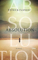 https://www.amazon.de/Absolution-Roman-Patrick-Flanery/dp/3421045542/ref=sr_1_3?s=books&ie=UTF8&qid=1498943152&sr=1-3&keywords=absolution