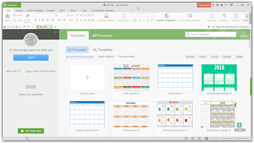 WPS.Office.2016.v10.2.0.7478.Premium.Multilingual.Incl.Patch-xanax-6.png