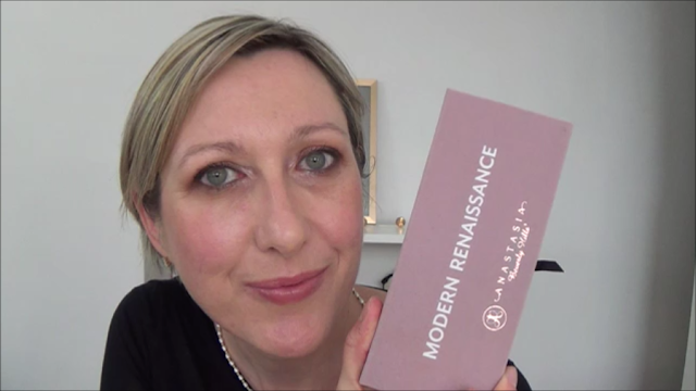 blog beaute maquillage makeup