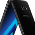 Novo Galaxy na área, vaza imagens do Galaxy A8+ 2018!