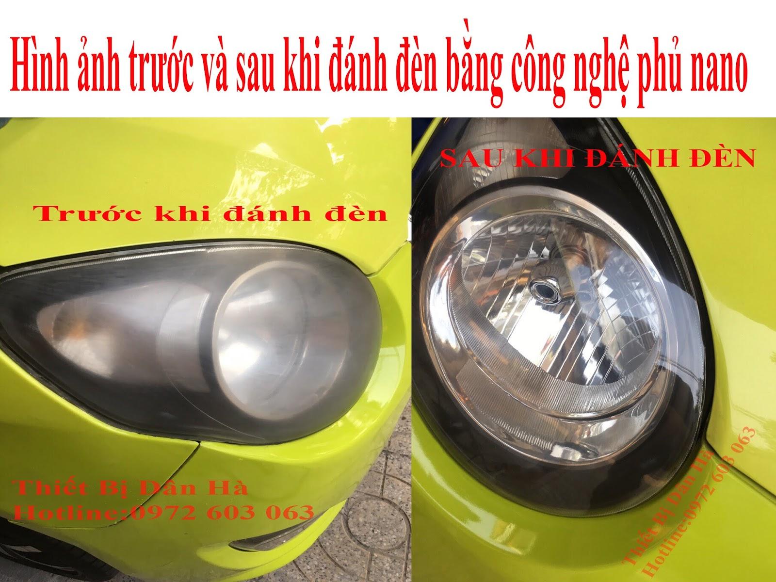 Bo_phuc_hoi_sang_bong_den_bang_cong_nghe_phu_na_no