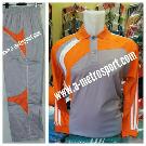 http://www.grosirkaosolahraga.com/p/blog-page_58.html