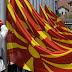"""Άλλαξε ο Μανωλιός... Δείτε τι όνομα προτείνουν οι """"φωστήρες"""" μας στα Σκόπια"""