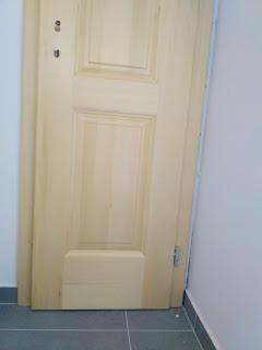 vrata 50cm