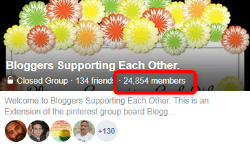 Bloggers-Supporting-Each-Other-by-Tanyi-Melvis-Bechemnyo