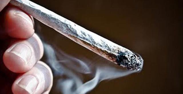 Σύλληψη 45χρονου στο Άργος για ναρκωτικά