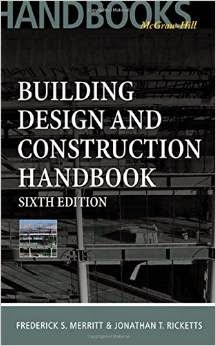 9 Technical Books Every Building and Construction Engineer Must Have