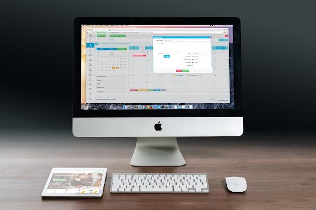 Plugin WordPress Terbaik untuk Membangun Website