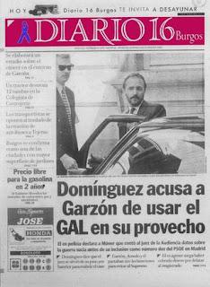 https://issuu.com/sanpedro/docs/diario16burgos2427