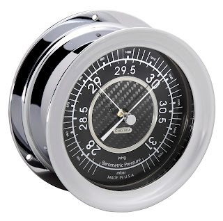 https://bellclocks.com/products/chelsea-carbon-fiber-barometer-chrome