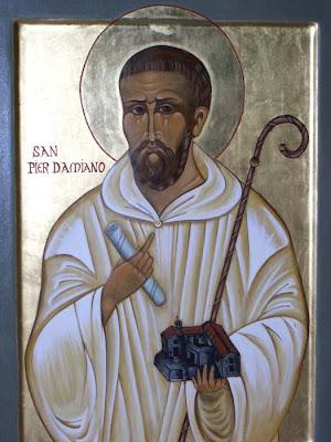 IMG ST. PETER DAMIAN