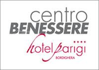 Centro Benessere Hotel Parigi di Bordighera: check-up gratuito viso/corpo martedì 12 luglio