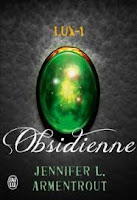 http://lecturesetoilees.blogspot.fr/2016/08/chronique-lux-tome-1-obsidienne.html