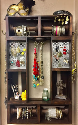 accessories and jewelry storage ideas boxes stands and drawers