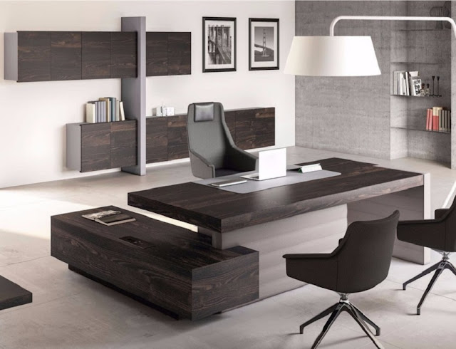 best buying modern executive office furniture Newcastle UK for sale online