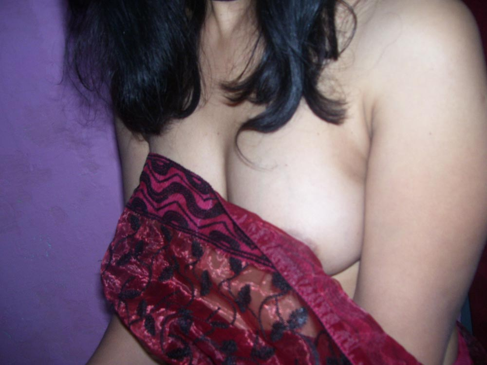 Tamil Dirty Sex Pictures - The Best Tamil Sex Website -4901