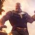 """O novo trailer de """"Vingadores: Guerra Infinita"""" é o vídeo mais foda que você verá hoje"""