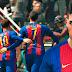 James Rodríguez tiene una oferta de la Juventus... y otra ¡del Barça!