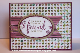 http://jenniemstampinspot.blogspot.com/2018/06/a-card-for-two-challenges.html
