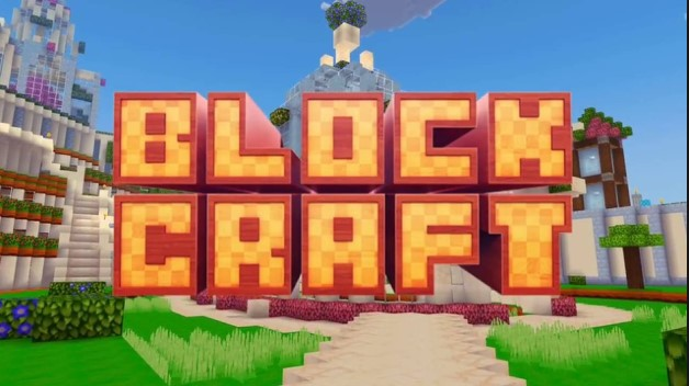 The Complete Guide About Block Craft Games