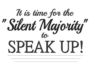 https://2.bp.blogspot.com/-1kXCg_u_pRo/WAOYnVRzZsI/AAAAAAAAMdE/iABHYDMf-LcKvVj_bmq6CSjVIX-ZpqvyACLcB/s320/silentmajority.jpg