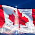 VISA LOTTERY: CANADA Opens Application Portal For 1.2 Million Immigration Entry Level VISA Applications APPLY NOW for VISA, Jobs & Scholarships