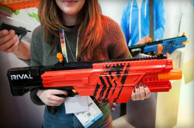 nerf-blaster-fatest-toy