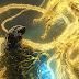 Godzilla: O Devorador de Planetas conclui de forma frustrante saga animada do Rei dos Monstros
