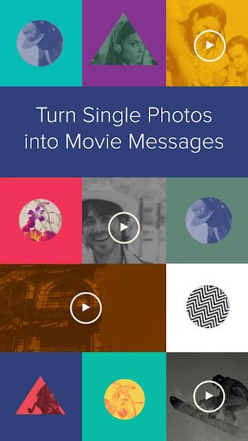 10 اضافات مدهشة للفيسبوك ماسنجر