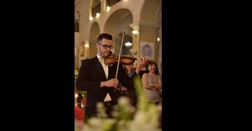 musical ellos -musica orquestra e coral para casamentos em são paulo
