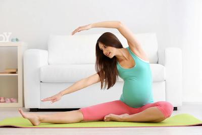 15 Mitos dan Fakta Kehamilan yang Perlu Anda Ketahui