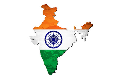 Hindustani Kranti