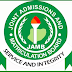 We've Not Commenced Sales of 2017 Application Forms – JAMB