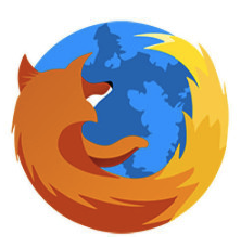 Download Firefox 52.0 Offline Installer