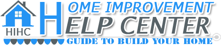 Home Improvement Help Center - Home Decor Blog - Writer for Home Improvement Blog