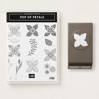 https://www.stampinup.com/ECWeb/product/148385/pop-of-petals-clear-mount-bundle?demoid=21860