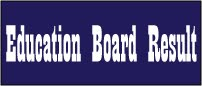 SSC Result 2018 Date | Education Board Bangladesh