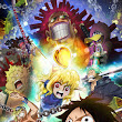 Download Movie One Piece: Heart of Gold (2016) HDTV Subtitle Indonesia | Anime | Download Film Anime Terbaru Gratis