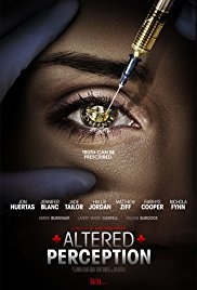Watch Altered Perception Online Free 2017 Putlocker