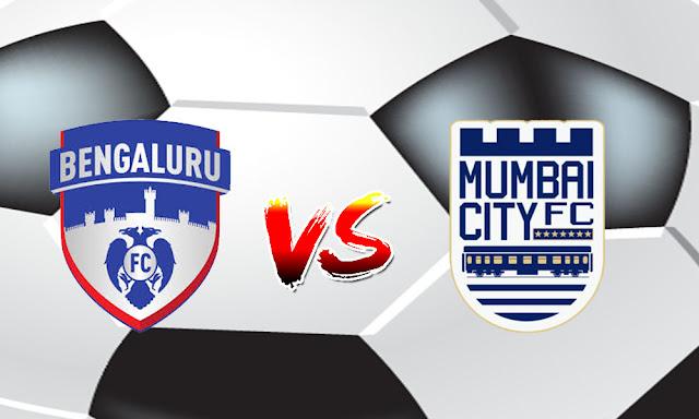 BengaluruFC-vsMumbaiCityFC-players-squad-2017-2018