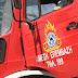 Ενωτική Αγωνιστική Κίνηση Πυροσβεστών Περιφέρειας Στερεάς Ελλάδας: Έτσι για του λόγου το αληθές